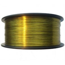 Stitching wire No. 25 (Ø 0,55 mm) Gold - 2 Kg