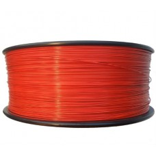 Stitching wire No. 25 (Ø 0,55 mm) Red - 2 Kg